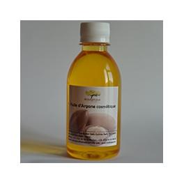 Rosa Huile |Argan Öl Cosmetique