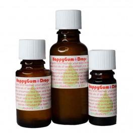 Happy Gum | Ätherisches Öl | 5ml